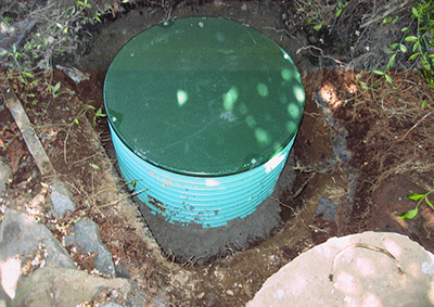 Septic Pumping Services Ravensdale WA
